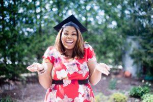 Internships, Apprenticeships and Scholarships   CueCareer