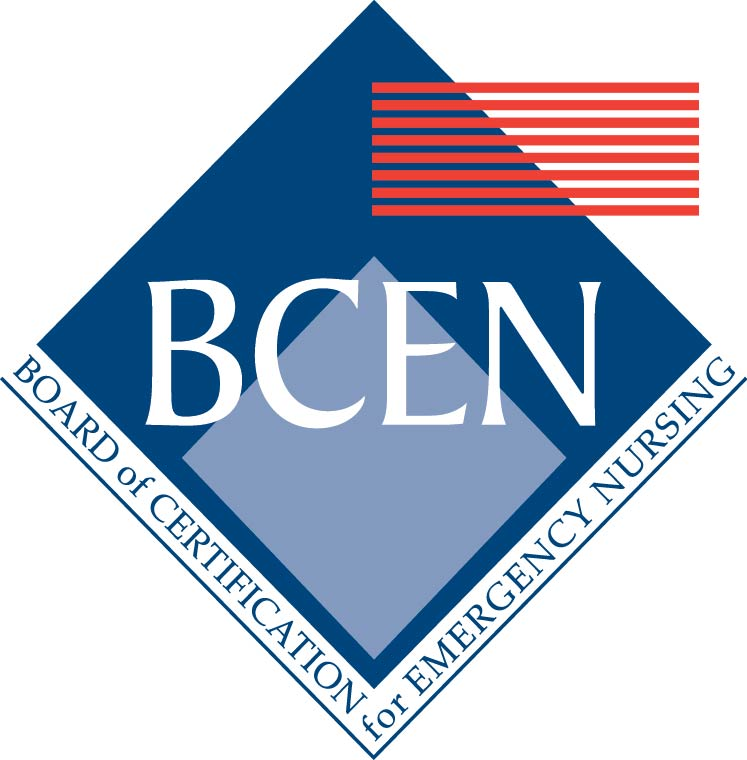 Board Of Certification For Emergency Nursing Cuecareer