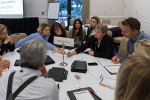 California Society Of Association Executives Cuecareer