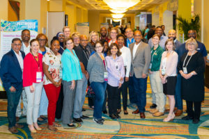 National Pest Management Association | CueCareer